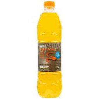 Eroski Sport Drink de naranja Free 5 litros