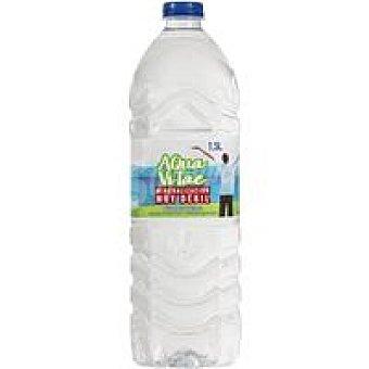 Aquavitae Agua mineral Botella 1,5 litros