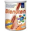 Complemento nutric. infantil de cola cao Lata 800 g Blenuten