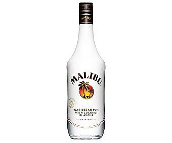 Malibu Malibu Ron Coco 700 ml