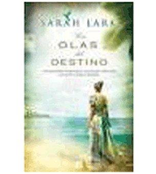 Las Olas del desinto (sarah Lark)
