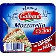 Mozzarella cucina 125 g Galbani