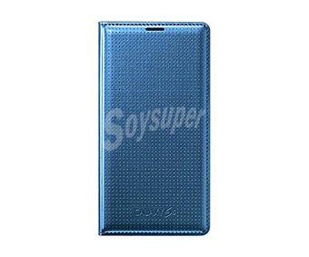 SAMSUNG Galaxy S5 funda 1 unidad