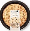 Tortilla patata-cebolla 410 g Bo de Debò