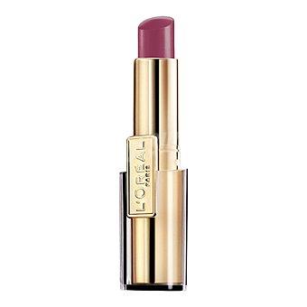 L'Oréal Barra de labios Caresse nº 003 1 ud