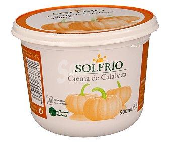 SODEBO Pasta Box Fusilli Quesos Italianos 300 g
