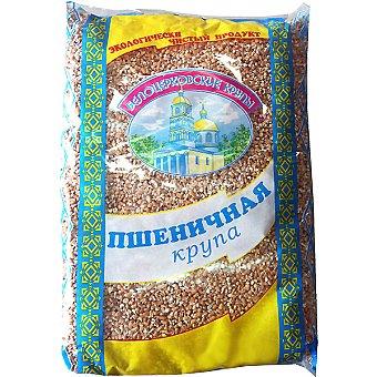 BELOTSERKOVNA grano de sémola bolsa 1 kg