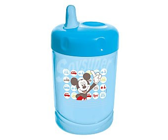 Mickey Taza niños