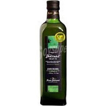 DUERNAS LEGIO Aceite de oliva Virgen Extra ecologico 750