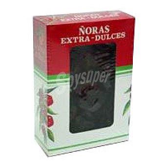 Especier Noras murcianas Caja 65 g