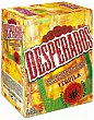 Cerveza con tequila pack 6 botellas 25 cl pack 6 botellas 25 cl Desperados