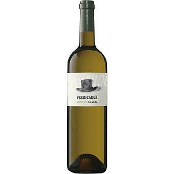 Predicador Vino blanco garnacha viura malvasía doca Rioja Botella 75 cl