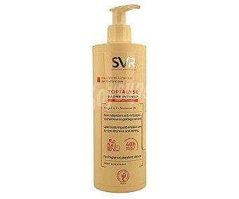 Topialyse Bálsamo relipidante y anti-irritaciones para pieles secas a atópicas 400 ml