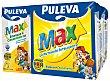 Leche Energía Max 6 unidades de 200 ml Puleva