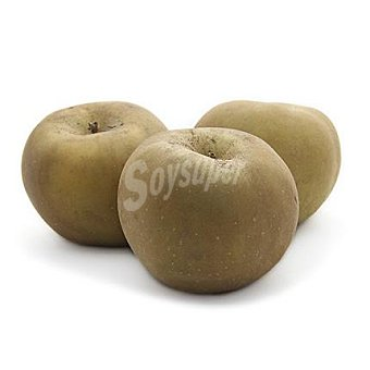 Manzana gris de Canadá Bolsa de 1000 g