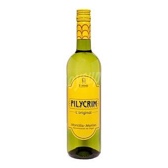 Pilycrim Vino D.O. Montilla-Moriles L'original 75 cl