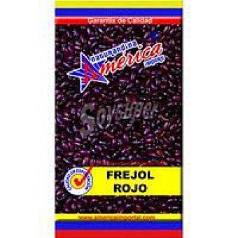 America Frejol rojo Paquete 500 g