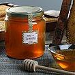 Miel artesana de tomillo monofloral Primo Mendoza 1 Kg 1 kg Primo