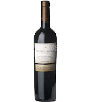 Señorío de Bullas Vino tinto reserva 75 cl