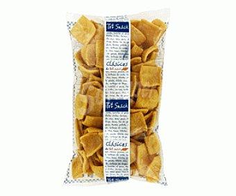 Tot Snack Corteza de Trigo 95 Gramos