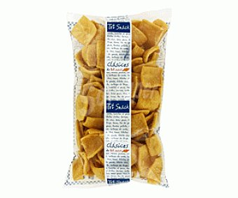 Tot Snacks Corteza de Trigo 95 Gramos