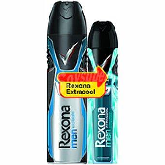XTRACOOL Deo Spr Cob 200m Rexon men+reg 150ML