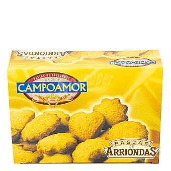 Campoamor Pastas de Arriondas 600 G 600 g