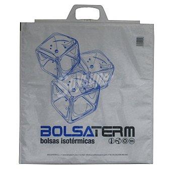 Bolsaterm Bolsa isotérmica 25 lt 25 lt