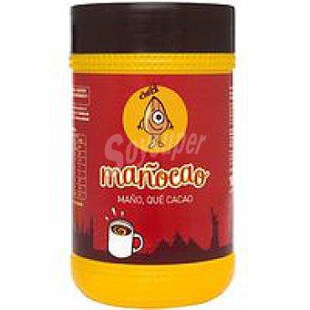 MAÑOCAO Cacao soluble Bote de 900 g