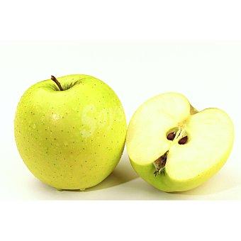 Manzana línea sabor golden 175 g aprox.