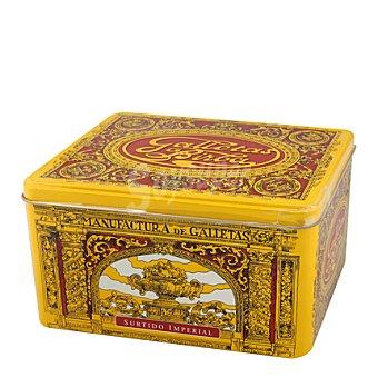 Birba Surtido imperial 600 g