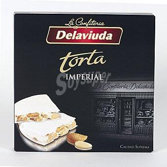 Delaviuda Tortas Imperiales Superior 200 g