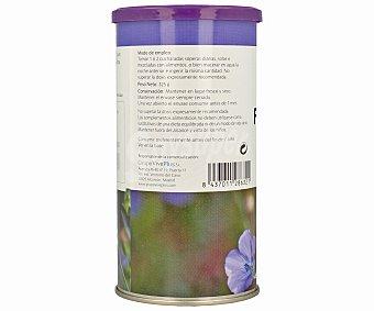Viveplus Complemento alimenticio de semillas de lino 325 gramos