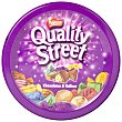 Bombones quality street 480 g Quality Street Nestlé
