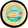Tortilla fresca sin cebolla 1 unid Eroski