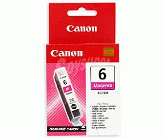 Canon Cart. Magenta BCI-6M 1u