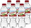 Agua mineral Pack de 6 botellas de 33 centilitros Viladrau Nestlé