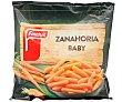 Zanahoria baby bolsa 300 g Findus