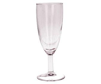 Pasabahce Copa especial para catas de vino 1 unidad