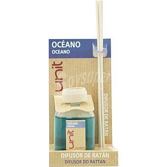 Unit Mikado oceano 50 ml 50 ml