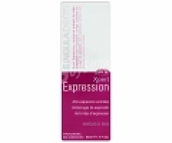 Xpert EXPRESSION Crema antiarrugas de expresión 50 Mililitros