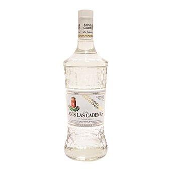 Cadenas Anís Botella 1 litro