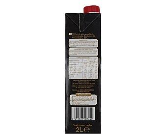 Auchan Néctar de piña Brick de 2 litros