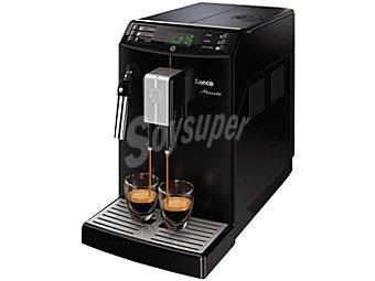 Philips Cafetera Express 1 unidad