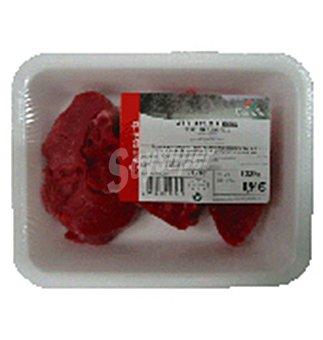 Solomillo ternera bistec 350 GRS