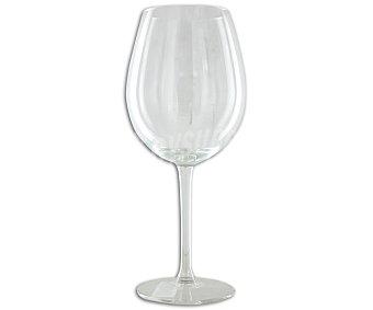 VERSA Copa de vidrio para vino, 61 centilitros 1 Unidad