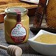 Miel artesana de azahar con Polen, Jalea y propóleo 300 g Real