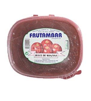 Frutambar Dulce manzana 100 g