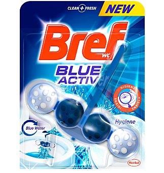 Blue Limpia wc bref activ 1 UNI