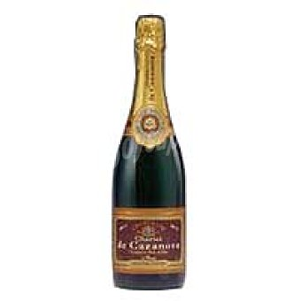 Charles Cazanove Champagne Brut Botella 75 cl